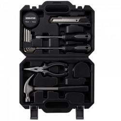 Набор инструментов JIUXUN TOOLS 12-in-one Daily Life Kit