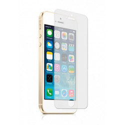 Защитное стекло iPhone Xr (Черный)