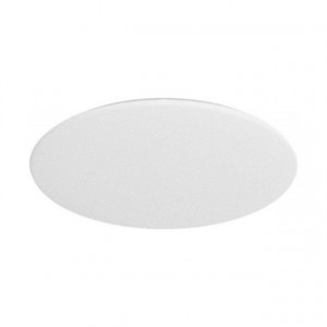 Потолочная лампа Xiaomi Yeelight LED Ceiling Lamp (480 mm) (YLXD17YL)