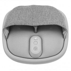 Массажер для ног Xiaomi LeFan Foot Massage (LF-ZJ007-MGY)