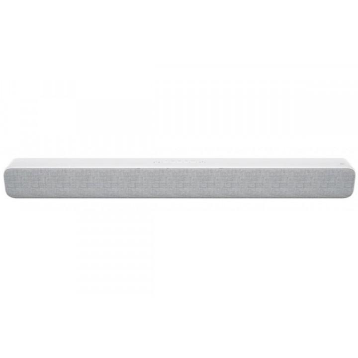 Саундбар Xiaomi Mi TV Soundbar (MDZ-27-DA) (Белый)
