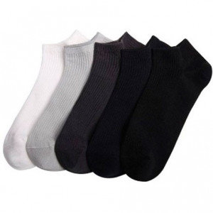 Носки Xiaomi 365Wear Socks Men (5шт)