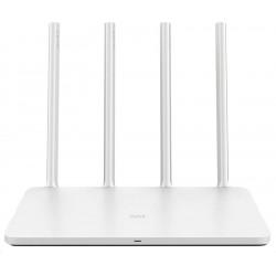 Роутер Xiaomi Mi Wi-Fi Router 3G v2 (CN) (DVB4225CN) (Белый)
