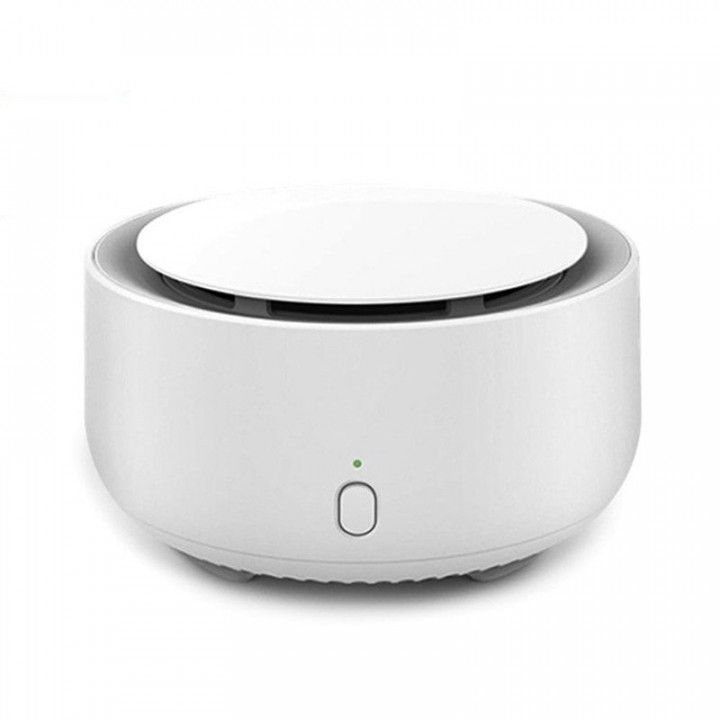 Умный фумигатор Xiaomi Mijia Mosquito Repellent Smart Version (белый) (WX08ZM)