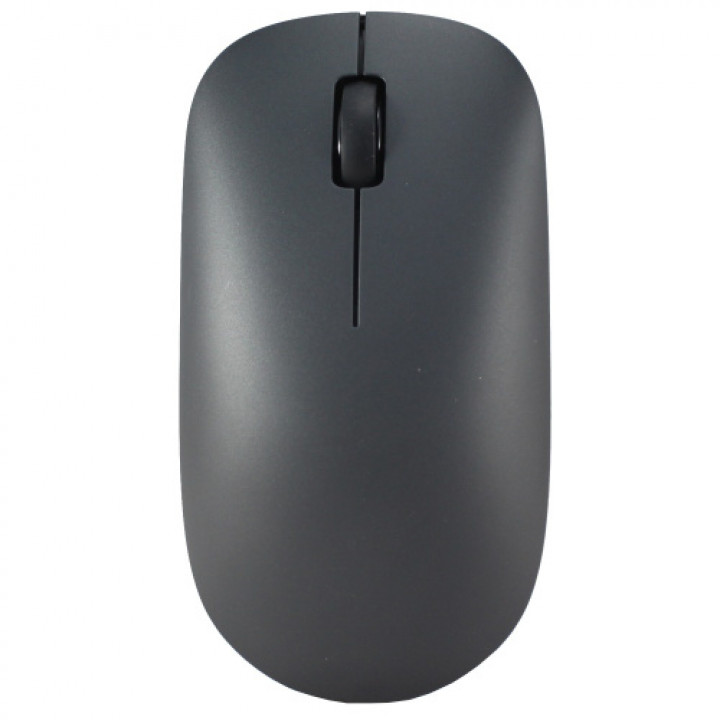 Беспроводная мышь Xiaomi Mouse Lite (XMWXSB01YM) (Черный)