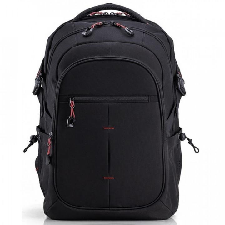 Рюкзак Xiaomi Urevo Youqi Multifunctional Backpack (Black)