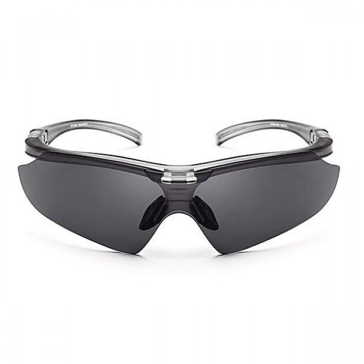 Солнцезащитные очки Xiaomi Turok Steinhardt Polarized Driving Glasses (GTR002-5020)