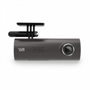 Автомобильный видеорегистратор Xiaomi 70 Minutes Meters 70Mai Car DVR