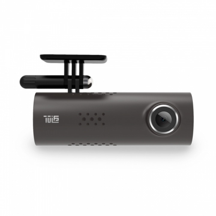 Автомобильный видеорегистратор Xiaomi 70 Mai Minutes Meters 70Mai Car DVR