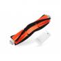 Основная щетка для робота-пылесоса Xiaomi Mijia 1C Vacuum Cleaner (STZS01ZHM)