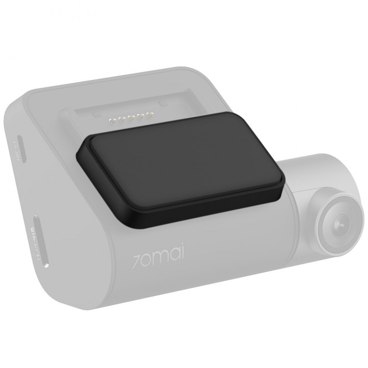 GPS модуль для Xiaomi (Mi) 70mai Smart Dash Cam Pro (Midrive D03)