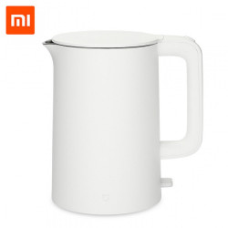Умный чайник Xiaomi Mi Smart Kettle (Global) (YM-K1501) (Белый)