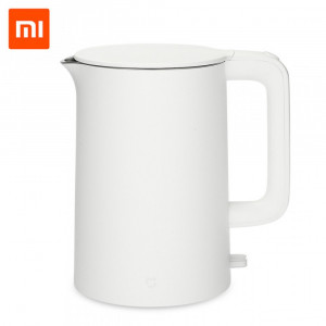 Умный чайник Xiaomi Mi Smart Kettle (Global) (YM-K1501) (Белый)