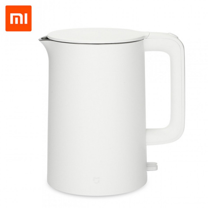 Чайник Xiaomi Mi Electric Kettle (Global) (SKV4035GL) (Белый)