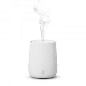 Ароматизатор воздуха Xiaomi HL Aroma Diffuser (белый) (HL EOD01)