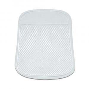 Противоскользящий коврик AVS NP-002 NANO (прозрачный) (15х9 см)