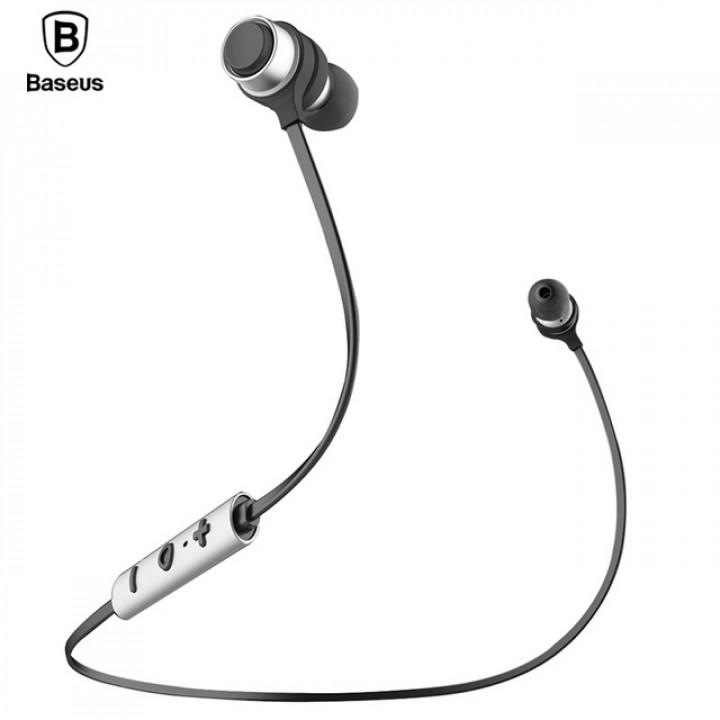 Беспроводные наушники Baseus Wireless Earphone B16