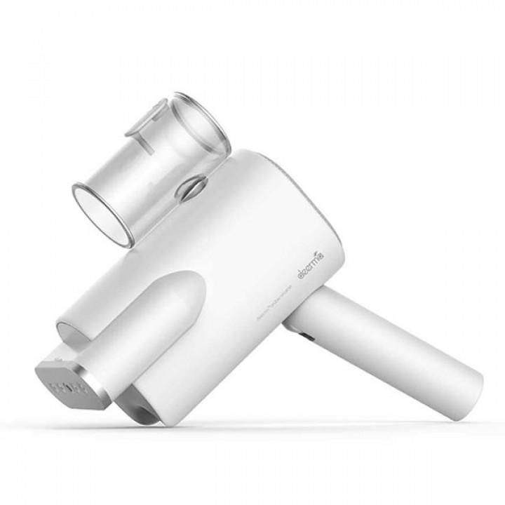 Ручной отпариватель Xiaomi Deerma Garment Steamer (DEM-HS011)