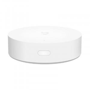 Центральный шлюз Xiaomi Mijia Multimode Smart Gateway 3 (Wi-Fi/BLE/ZigBee 3.0) (ZNDMWG03LM)