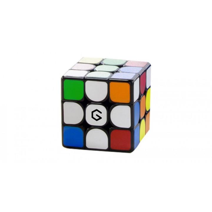 Кубик Рубика Xiaomi Giiker Counting Magnetic Cube M3