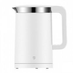 Умный чайник Xiaomi Mi Smart Kettle (CN) (YM-K1501) (Белый)