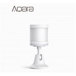 Датчик движения с креплением Xiaomi Aqara Body Sensor и Light Intensity Sensors (RTCGQ11LM)