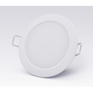 Встраиваемый светильник акцентного освещения Xiaomi Philips Zhirui 3000 - 5700k (MUE4080RT)