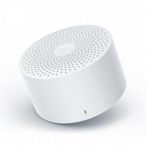 Колонка Xiaomi AI Mi Compact Bluetooth Speaker 2