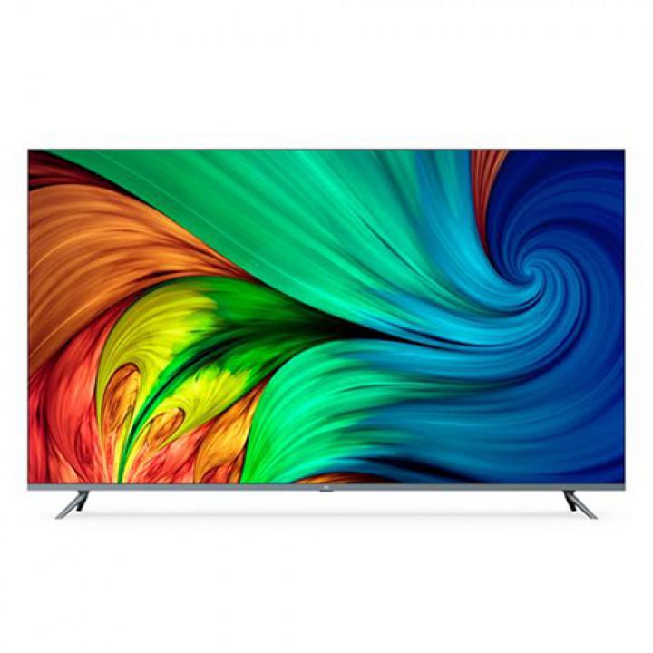 "Телевизор Xiaomi Mi TV 4S 65"" (CN)"