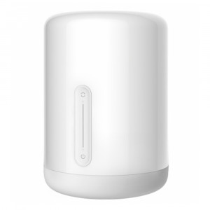 Настольная лампа Xiaomi Mijia Bedroom Lamp 2 WiFi (MJCTD02YL)