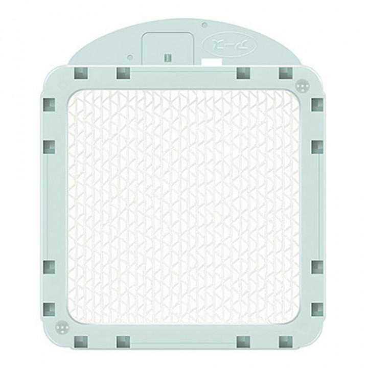 Сменная пластина для фумигатора Xiaomi Mijia Mosquito Repellent