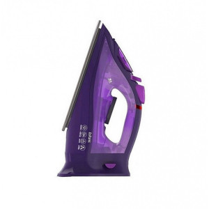 Утюг Xiaomi Lofans Steam Iron (YD-012V) (Фиолетовый)