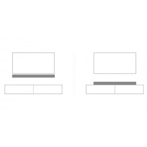 Карманный фонарик - Power Bank Xiaomi Portable Flashlight (3350mAh) (LPB01ZM) (Белый)