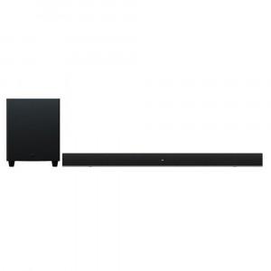 Саундбар Xiaomi Mi TV Speaker Theater Edition Version 2.1 (Черный)