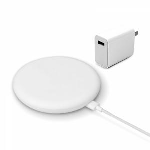 Зарядное устройство и беспроводная зарядка Xiaomi 20W (MDY-10-EP)