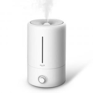 Увлажнитель воздуха Deerma Water Humidifier (5л) (DEM-F628) (CN)