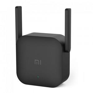 Усилитель сигнала Wi-Fi Xiaomi Amplifier Pro (CN) (Черный)