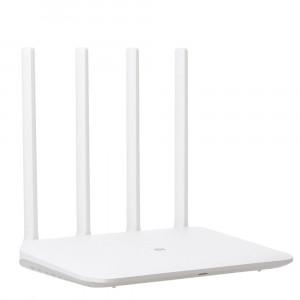 Роутер Xiaomi Mi Wi-Fi Router 4A Gigabit Edition (DVB4218CN)