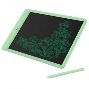 Детский планшет для рисования Xiaomi Mijia Wicue 10 inch (Зеленый) (WS210)