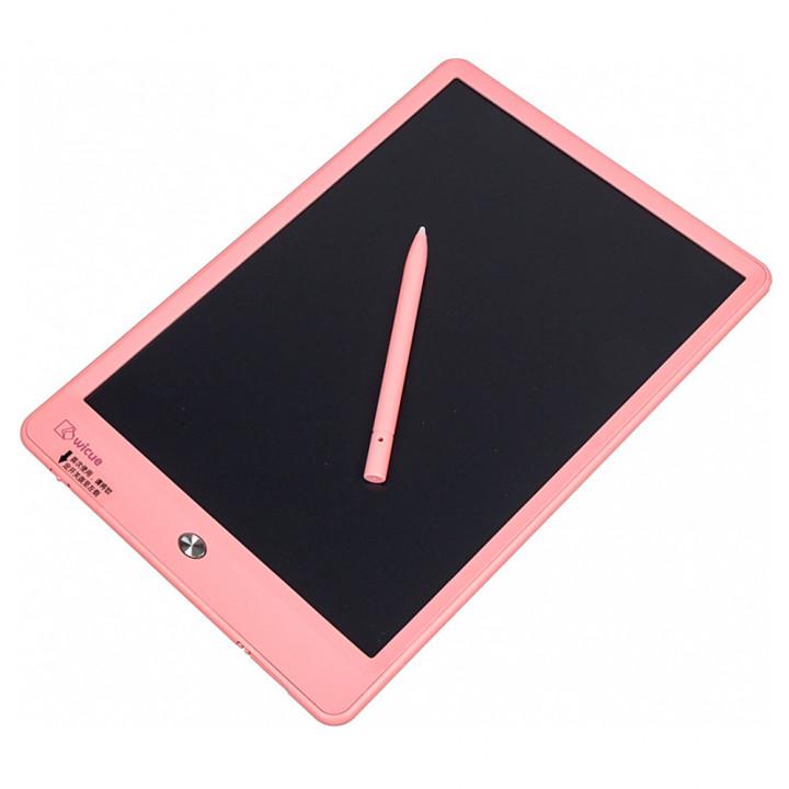 Детский планшет для рисования Xiaomi Mijia Wicue 10 inch (Розовый) (WS210)