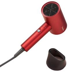 Фен для волос Xiaomi Showsee Hair Dryer (A5-R) (Красный)