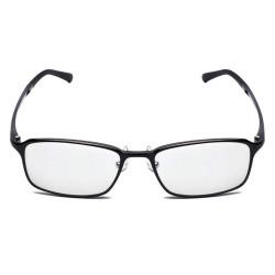 Компьютерные очки Xiaomi Turok Steinhardt Computer Glasses (FU006-0100) (черный)