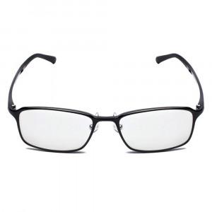 Компьютерные очки Xiaomi Turok Steinhardt Computer Glasses (черный)