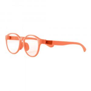 Детские компьютерные очки Xiaomi Roidmi Qukan (LGET02QK) (Оранжевые)