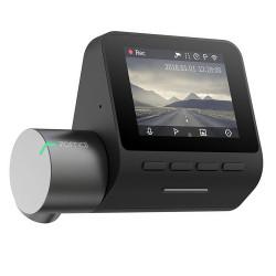 Видеорегистратор Xiaomi 70 Mai Smart Recorder Pro (CN) (Midrive D02)