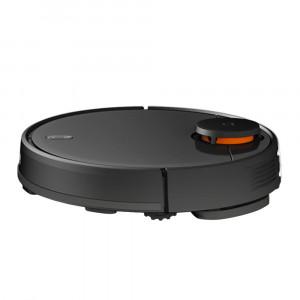 Робот-пылесос Xiaomi Mijia LDS Vacuum Cleaner (CN) (SKV4084CN) (Черный)