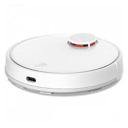 Робот-пылесос Xiaomi Mijia LDS Vacuum Cleaner (CN) (SKV4080CN) (Белый)