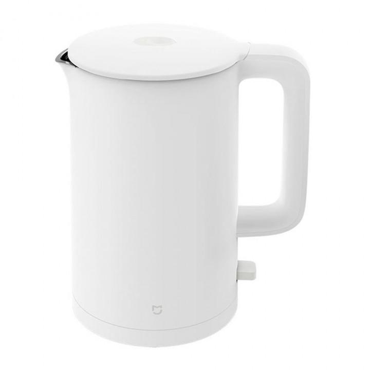 Чайник Xiaomi Mi Electric Kettle 1A (CN) (MJDSH02YM) (Белый)