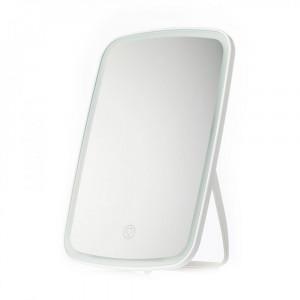 Зеркало для макияжа Xiaomi Jordan Judy LED Makeup Mirror (NV026) (Белый)