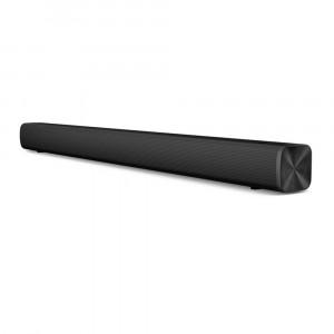 Саундбар Xiaomi Redmi TV Soundbar (MDZ-34-DA) (Черный)